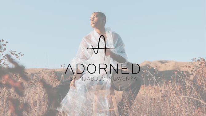 adorned (1)