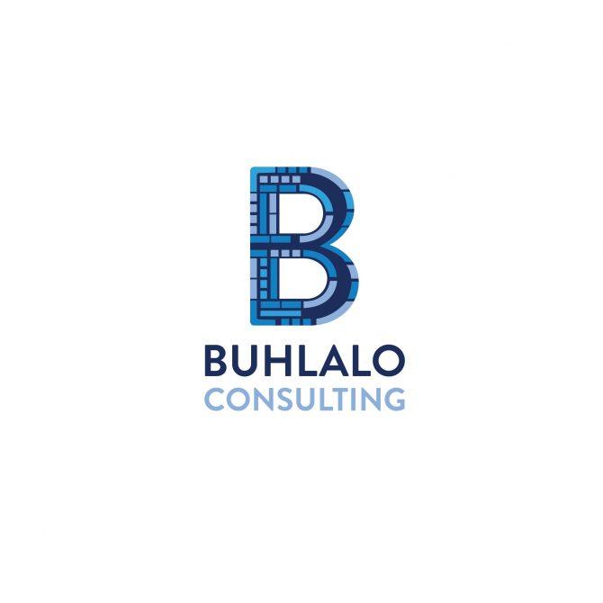 Buhlalo logo-01