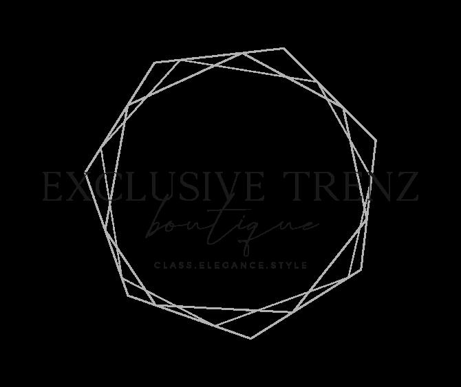 Exclusive Trenz Boutique_Logo-03