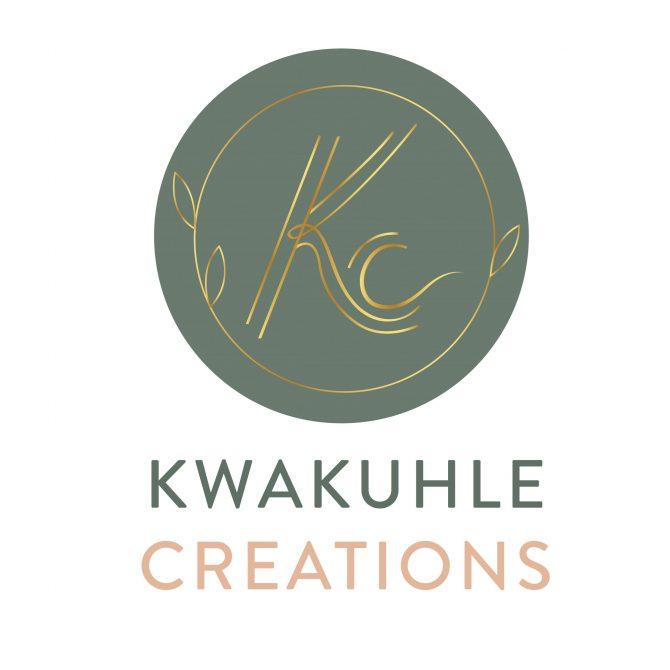 Kwakuhle Creations logo-03