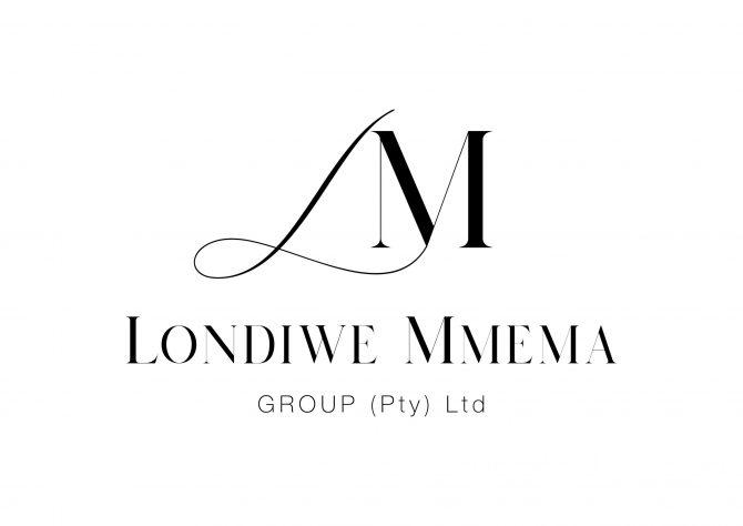 Londiwe Mmema_Logo-02