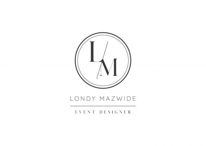 Londy Mazwide_Logo-05