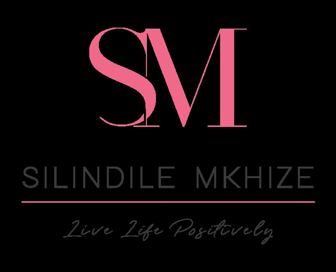 Silindile Mkhize_Logo-01