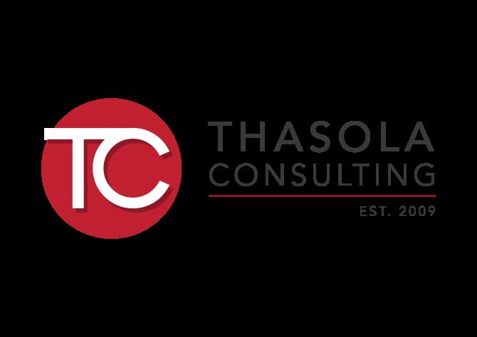 Thasola Consulting_Logo-01