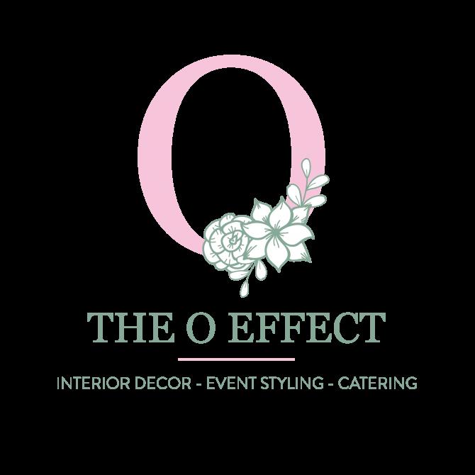 The O Effect logo-01