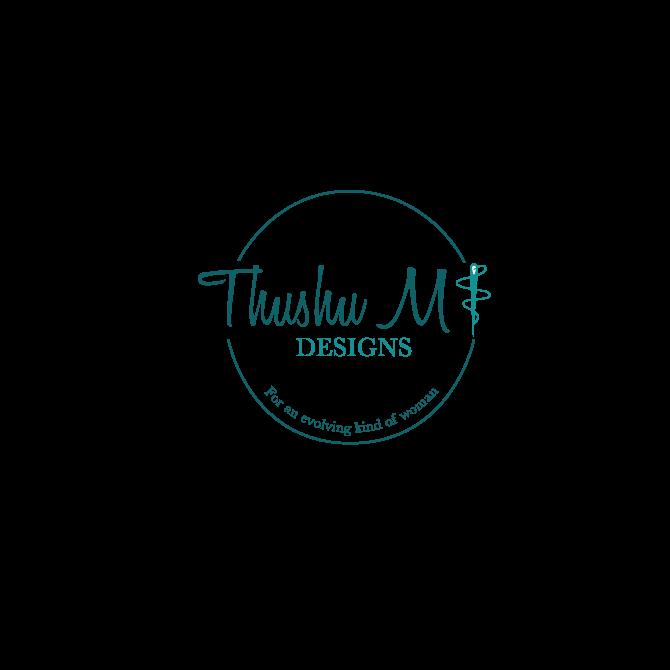 Thushu logo-01