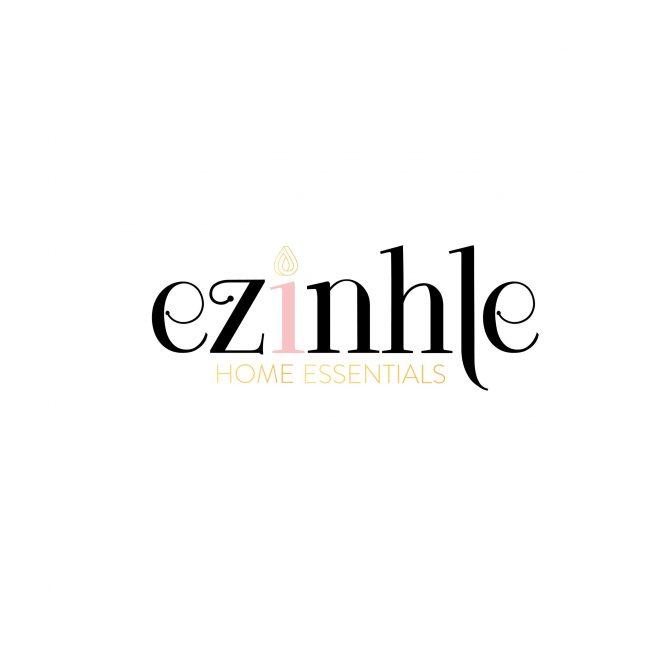 eZinhle logo-01
