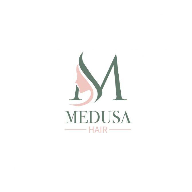 medusa logo-01