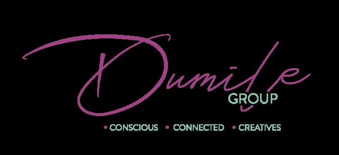 Dumile logo