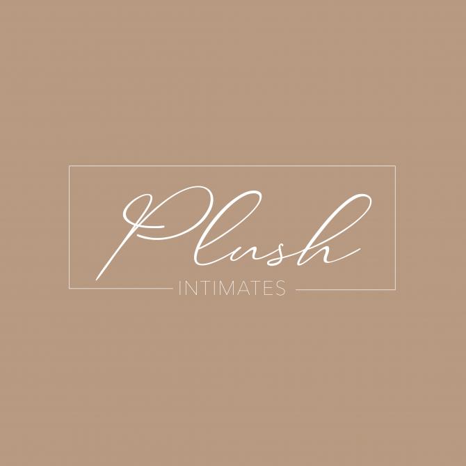 Plush Intimates